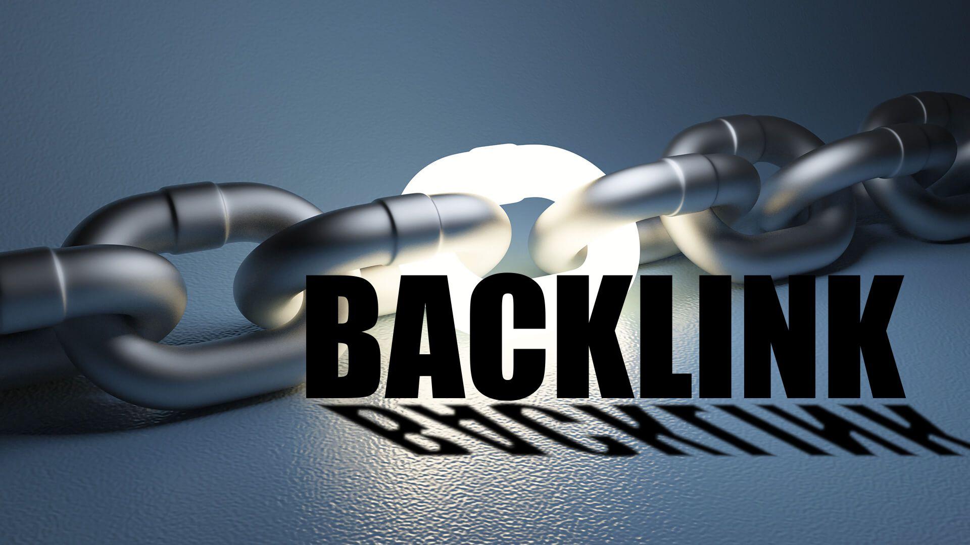 Berapa Banyak Backlink yang Butuhkan di butuhkan untuk SEO