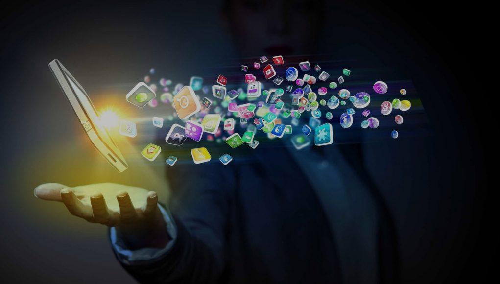 Digital Marketing Indonesia Untuk Perusahaan