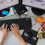 rekomendasi jasa pembuatan website profesional