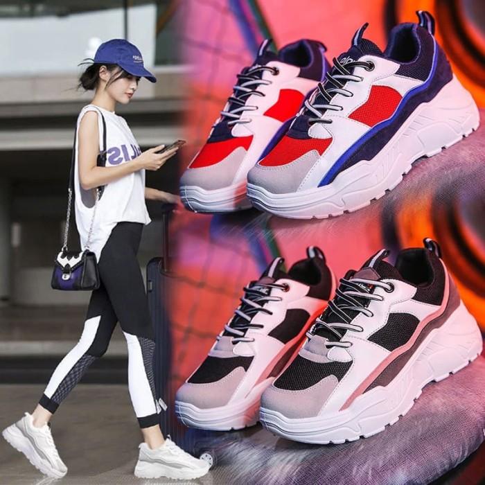 Sneakers Asli Korea, Ini Dia Brand-Brand Terkenalnya