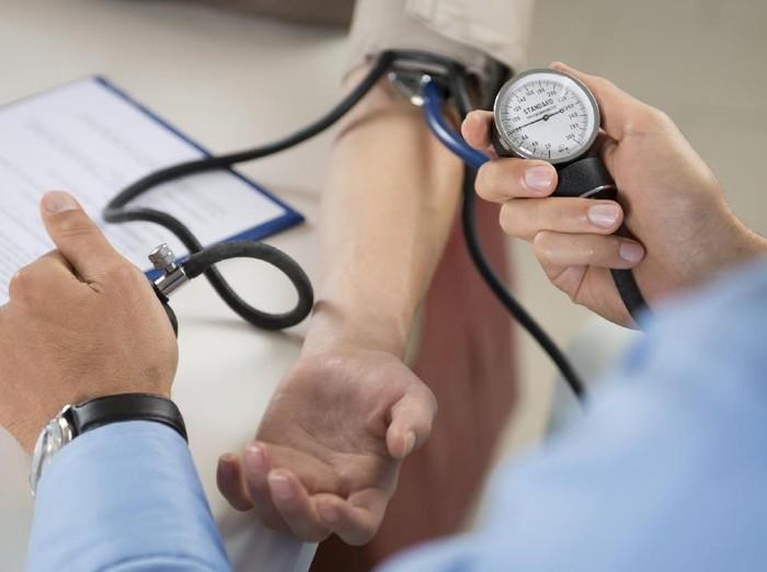 Penyakit Yang Mengganggu Peredaran Darah