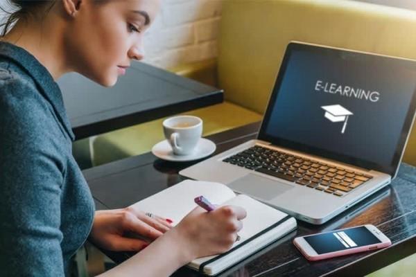 Metode Pembelajaran Online Terefektif