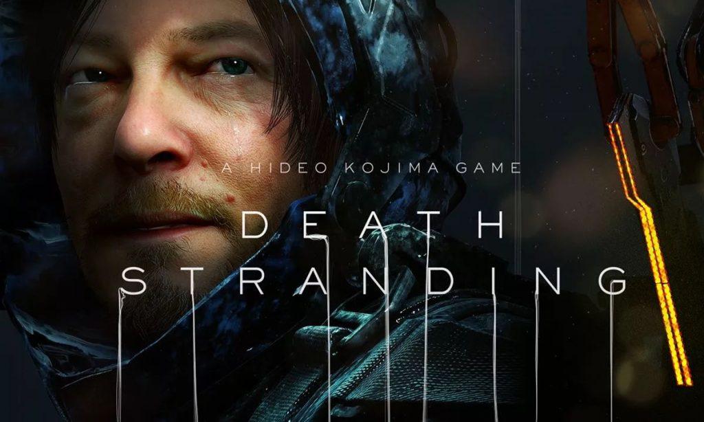 BEST PS4 EXCLUSIVE GAMES 2021