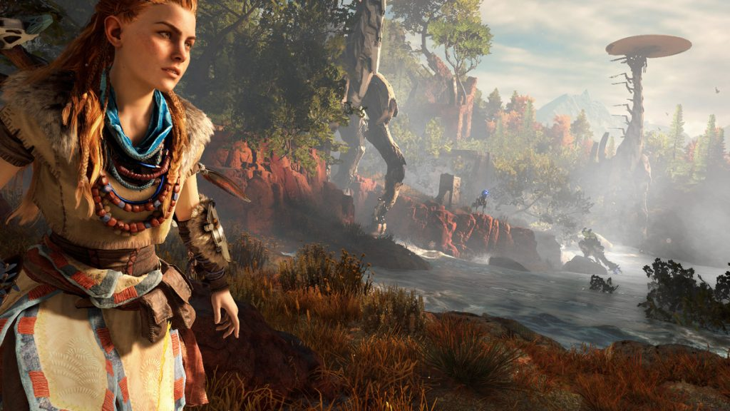 Top 10 New Release Playstation 4: Best PS4 Exclusive Games 2021