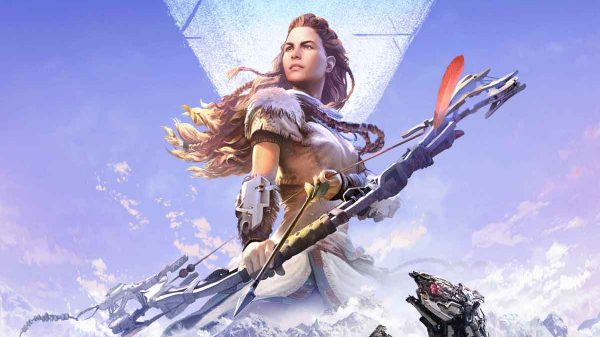 Horizon Zero Down Review: The Best RPG