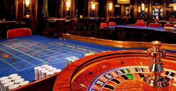 Sejarah Permainan Roulette, Permainan Casino Populer Asal Perancis
