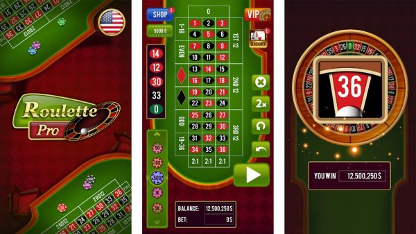 TRUSTED ONLINE GAMBLING GAMES LIST