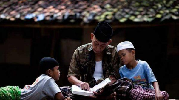 Ketahui Cara Mengasuh Anak Sesuai Ajaran Rasul