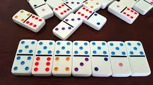 Domino Gaple Qiuqiu Boyaa (Capsa Susun), Dominoqq Game Terseru