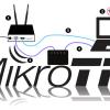 Ini Cara Memblokir Situs Poker Online Melalui Mikrotik!