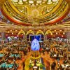 Casino In China And All The Story About It