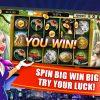 Top Five Online Casinos