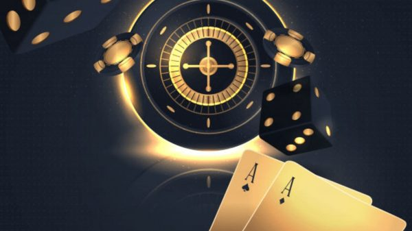 Creating chances to win when playing DominoQQ Online