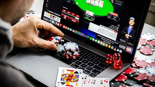 Profitable bets on trusted slot gambling sites