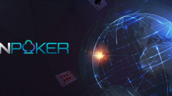 IDN Poker Fast And Easy