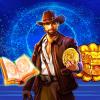 Rules for Starting Pragmatic Online Slot Gambling