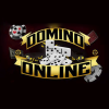 Dominoqq Winning Strategies that can be Learned