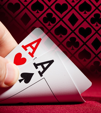 The Right Way to Play Online at IDN Poker